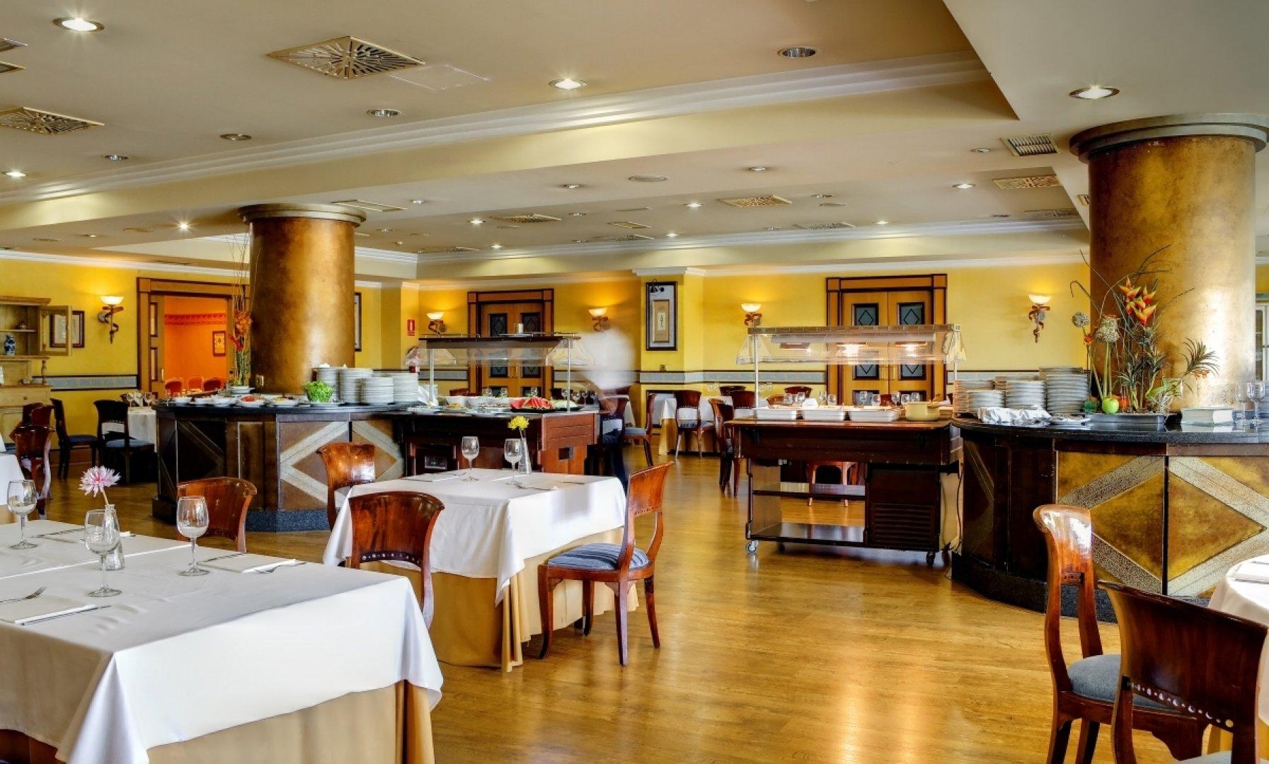 Establecimiento galicia destino familiar - Hotel oca puerta del camino ...